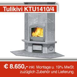 Tulikivi-KTU14104
