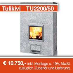 Tulikivi-KTU220050