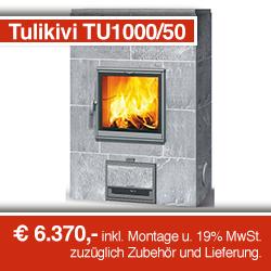 Tulikivi-TU100050