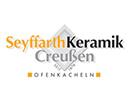 Seyfarth