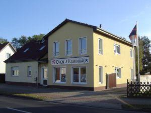 Kaminbau-Ofen-Austellung_46