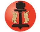 Logo Ofenbau Innung